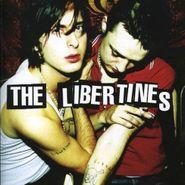 The Libertines, Libertines