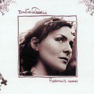 Emiliana Torrini, Fisherman's Woman