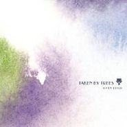 Taken by Trees, Open Field (CD)