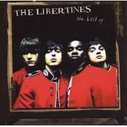 The Libertines, Time for Heroes: The Best of the Libertines (CD)