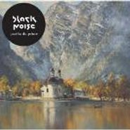 Pantha Du Prince, Black Noise (LP)