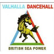 British Sea Power, Valhalla Dancehall (LP)