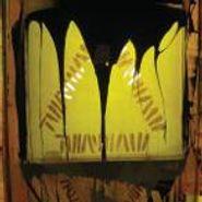 Warpaint, Exquisite Corpse (CD)