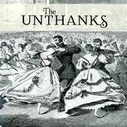 The Unthanks, Last (CD)