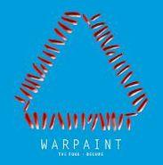 Warpaint, Fool: Deluxe Edition (CD)
