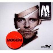 Moguai, Mpire (CD)