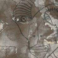 Joseph Arthur, Junkyard Hearts (CD)