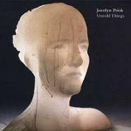 Jocelyn Pook, Untold Things (CD)