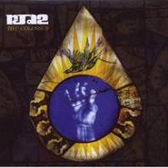 RJD2, The Colossus (CD)