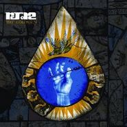 RJD2, The Colossus (LP)