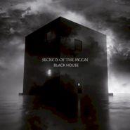 Secrets Of The Moon, Black House (CD)