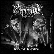 Empyrium, Into The Pantheon (CD)