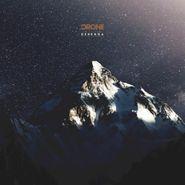 Crone, Gehenna (CD)
