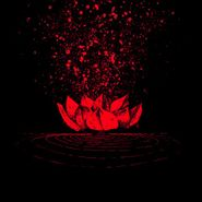 Lotus Thief, Oresteia (CD)