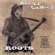 Sleepy LaBeef, Roots (CD)
