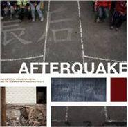 Abigail Washburn, Afterquake (CD)