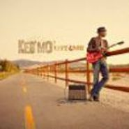 Keb' Mo', Live & Mo' (CD)