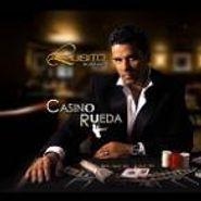 Luisito Rosario, Casino Rueda (CD)