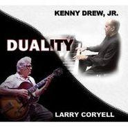 Kenny Drew, Jr., Duality