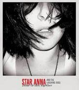 Star Anna, Alone In This Together (CD)