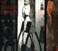 The Spanish Donkey, Xyx (CD)