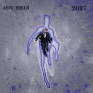 Jeff Mills, 2087 (CD)
