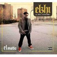 ELZhi, Elmatic (LP)