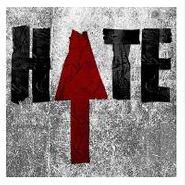 Hawthorne Heights, Hate (CD)