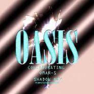 , Oasis (CD)