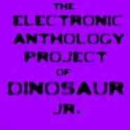 The Electronic Anthology Project, The Electronic Anthology Project of Dinosaur Jr.  (CD)
