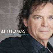 BJ Thomas, The Living Room Sessions (CD)
