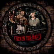 Hannibal Stax, Seize The Day (CD)