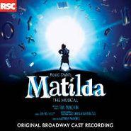 Original Broadway Cast, Matilda (CD)