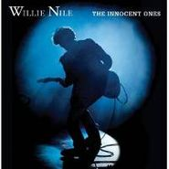 Willie Nile, The Innocent Ones (CD)