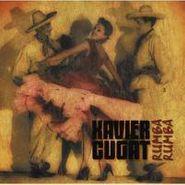 Xavier Cugat, Rumba Rumba (CD)