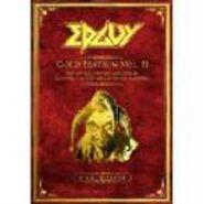 Edguy, Gold Edition, Vol. II (CD)