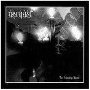 Urfaust, Der Freiwillige Bettler (CD)
