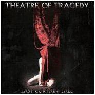 Theatre of Tragedy, Final Curtain Call (CD)
