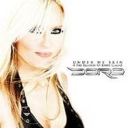 Doro, Under My Skin - A Fine Selection Of Doro Classics (CD)