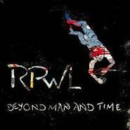 RPWL, Beyond Man And Time (CD)