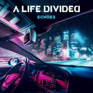 , Echoes (CD)
