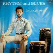 Rhythm & Blues, Inc, Rhythm & Blues (CD)