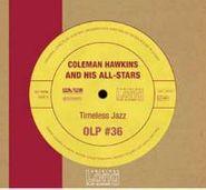 Herbie Mann, Live At Newport (CD)