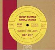 Woody Herman, Music for Tired Lovers OLP #37 (CD)