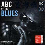 Various Artists, ABC Of The Blues (CD)