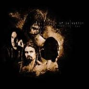 Pain Of Salvation, Road Salt Two (CD)