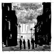 ...And You Will Know Us By The Trail Of Dead, Lost Songs (LP)