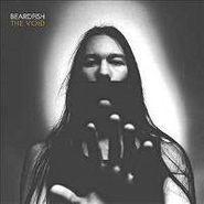 Beardfish, Void (CD)