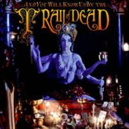 ...And You Will Know Us By The Trail Of Dead, Madonna (CD)