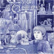 ...And You Will Know Us By The Trail Of Dead, The Century Of Self (CD)